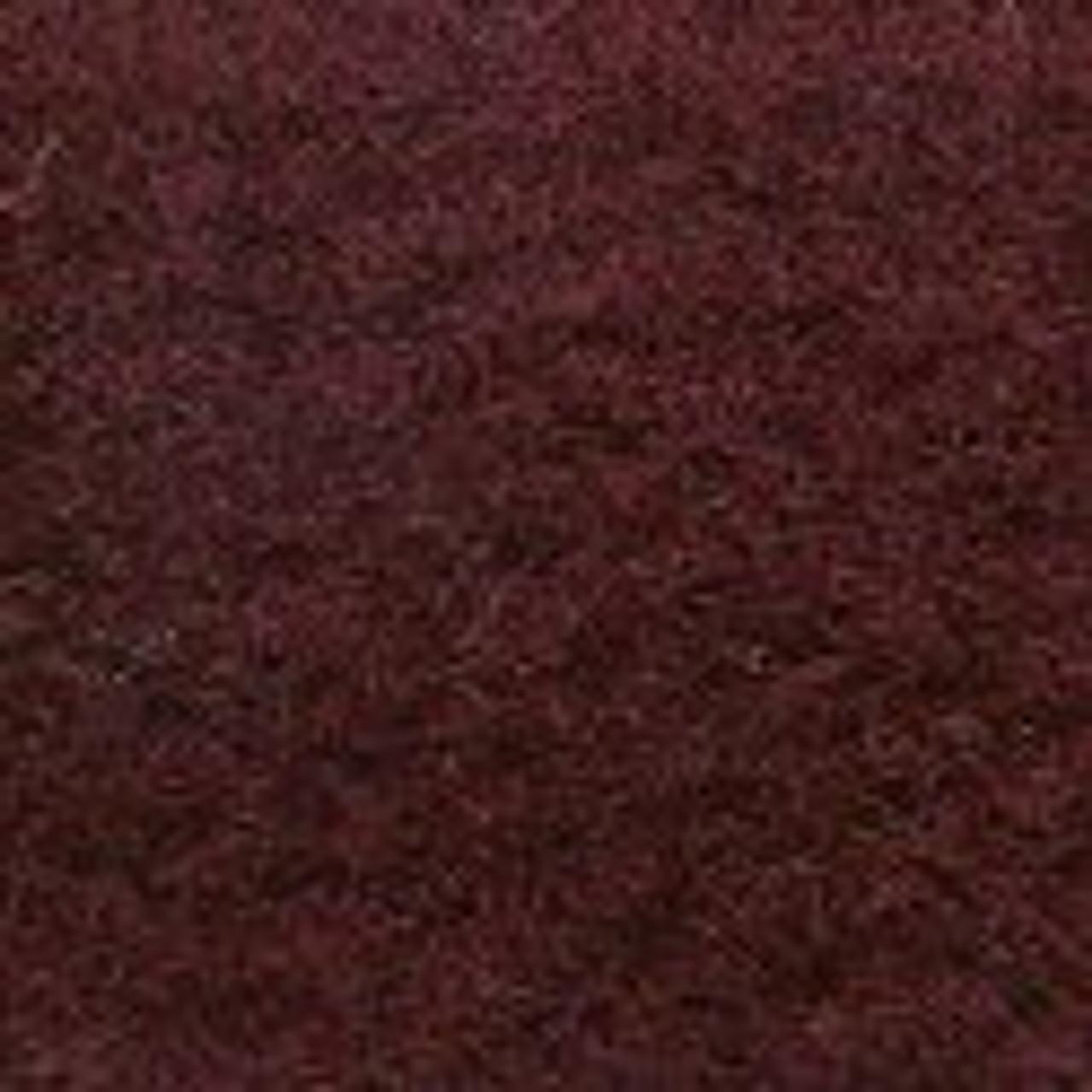 5808 Garnet