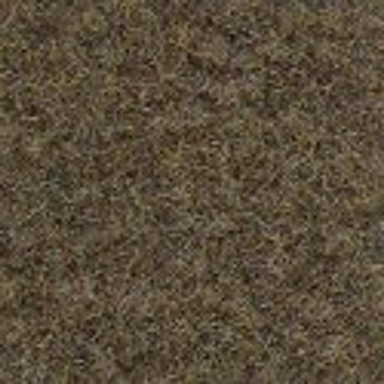 5814 Sand