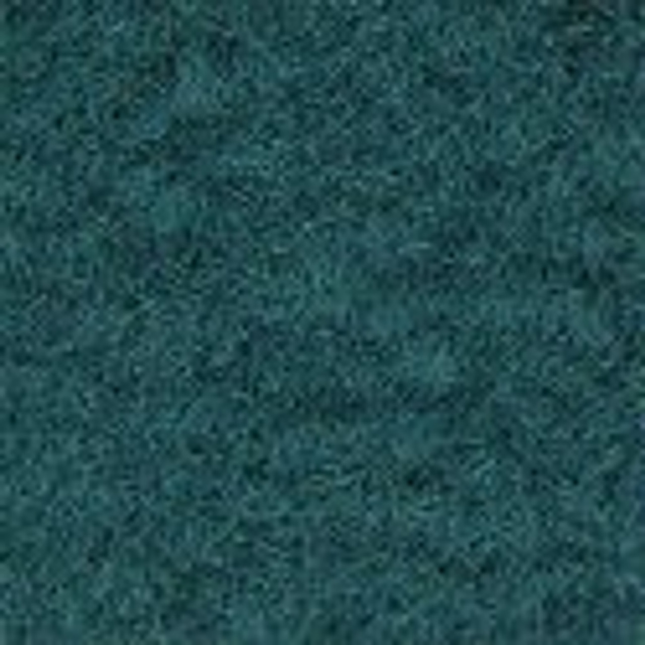 AQUA-TURF Teal Marine Carpet 72""