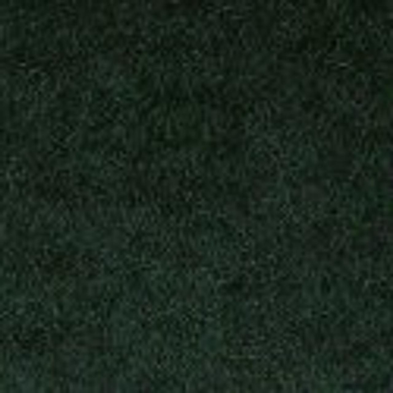 "AQUA-TURF Forest Marine Carpet 72"""