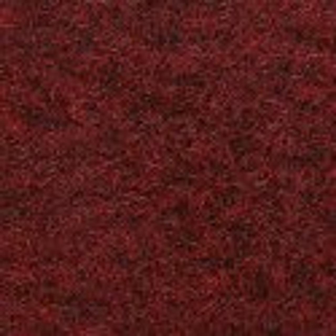 "AQUA-TURF Sunset Marine Carpet 72"""