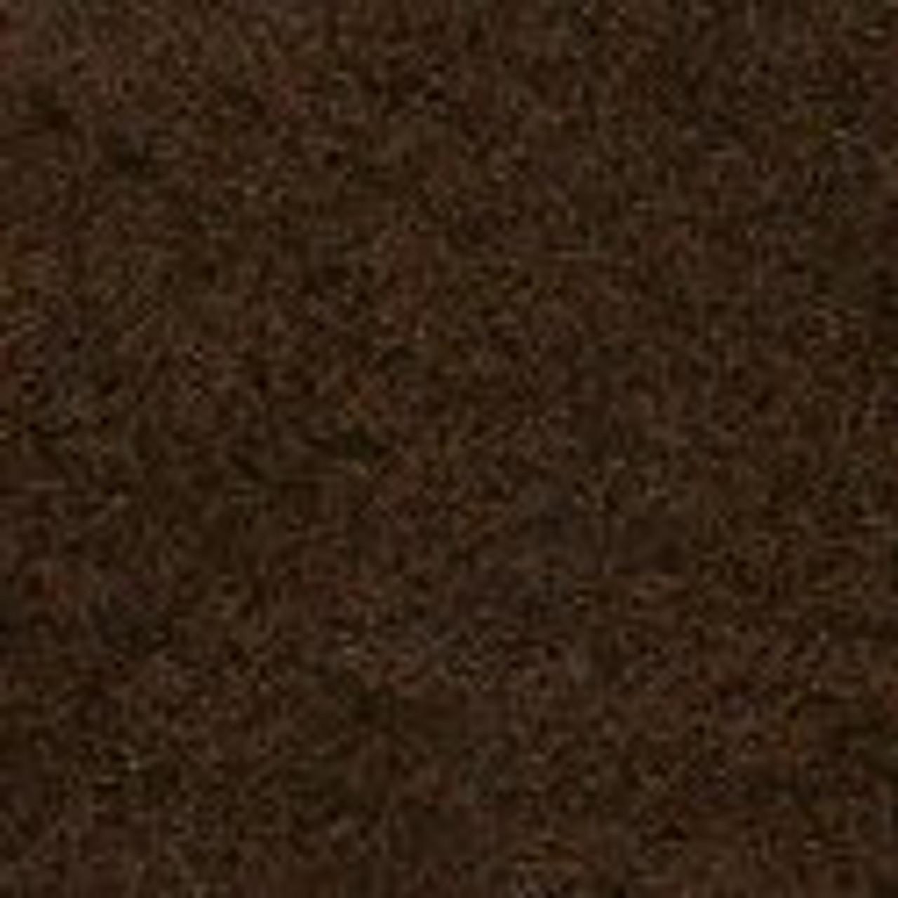 "AQUA-TURF Cocoa Marine Carpet 72"""