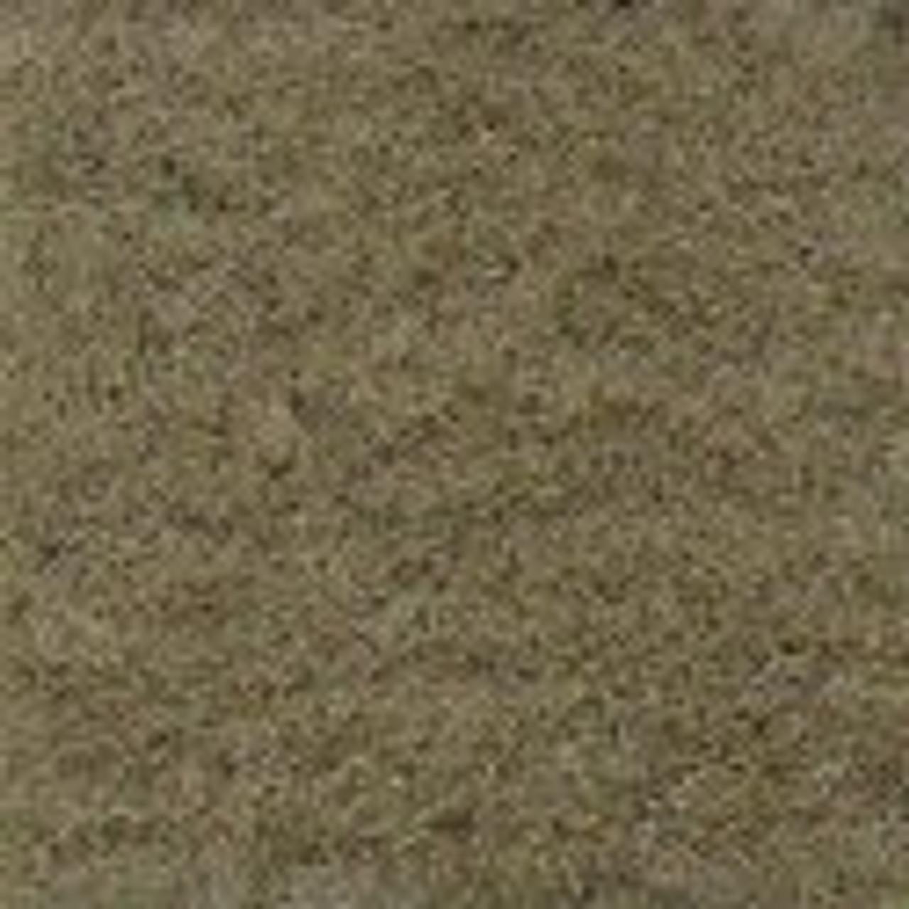 """AQUA-TURF Driftwood Marine Carpet 72"""""""
