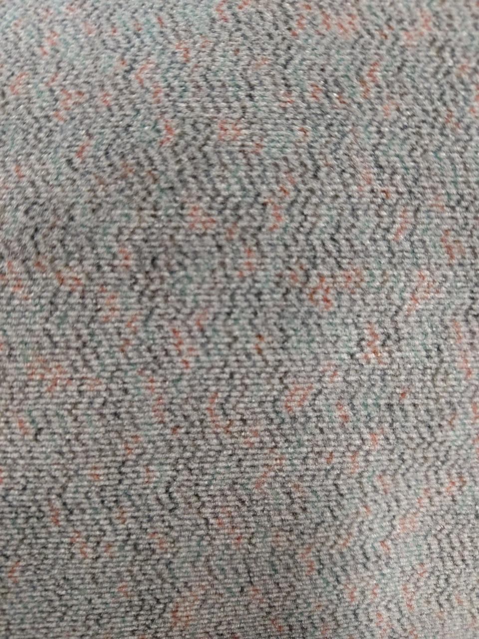 OEM Body Cloth 97.7422 Cambridge Medium Dark Pewter