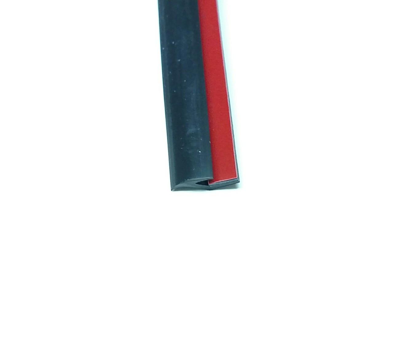 Fender Flare Trim X-1663 BT