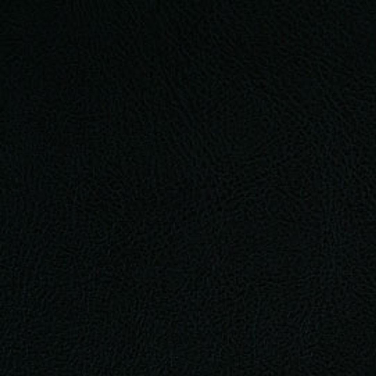 "Madrid 2295 Black Vinyl 54"" MORBERN"