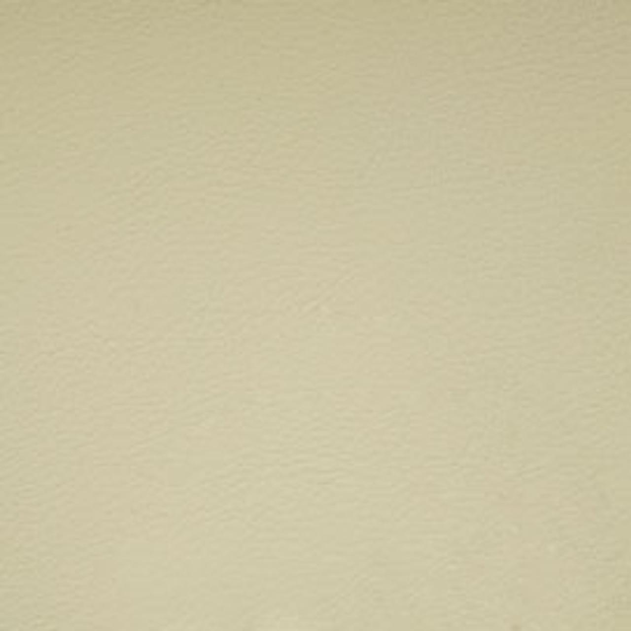 """G-Grain #7220 Light Parchment Vinyl 54"""""""