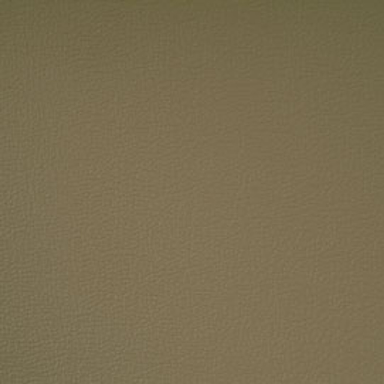 "G-Grain #7221 Medium Parchment Vinyl 54"""