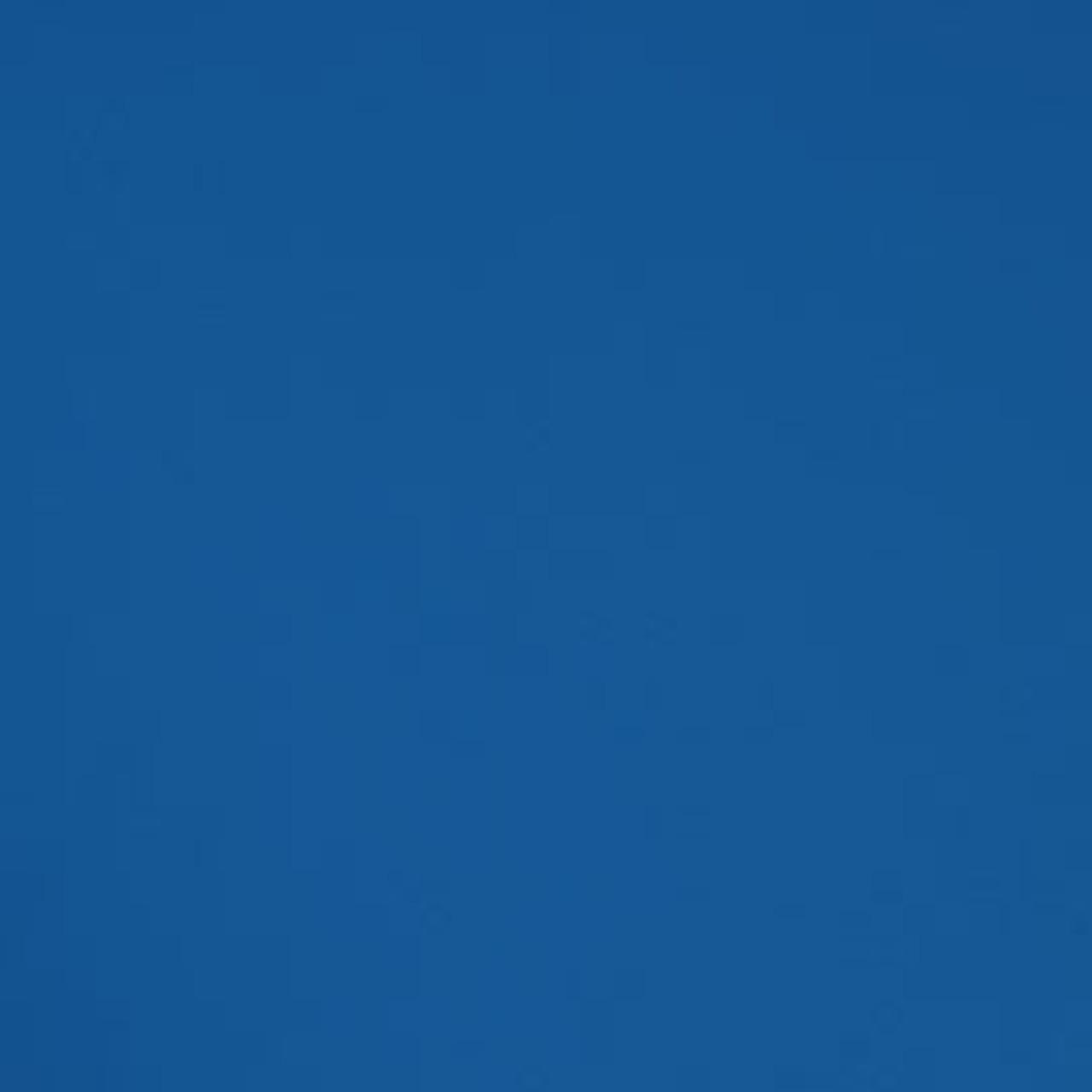 "Catalina Channel Blue #506 Vinyl 54"""