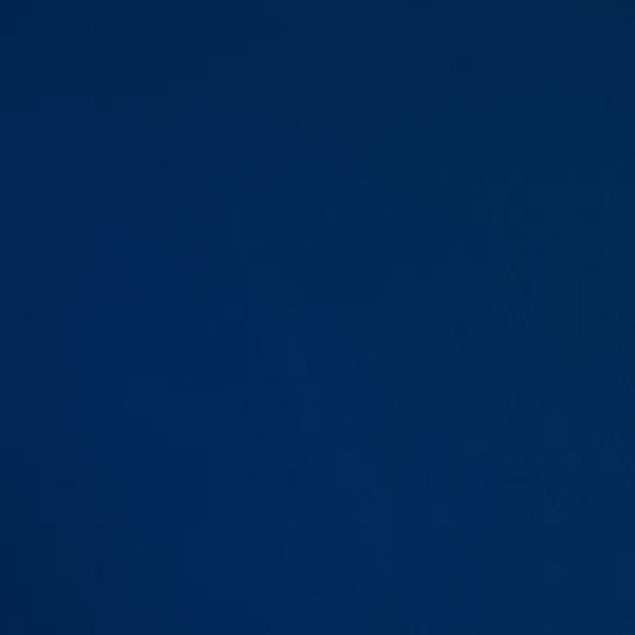 """Catalina Marlin Blue #507 Vinyl 54"""""""