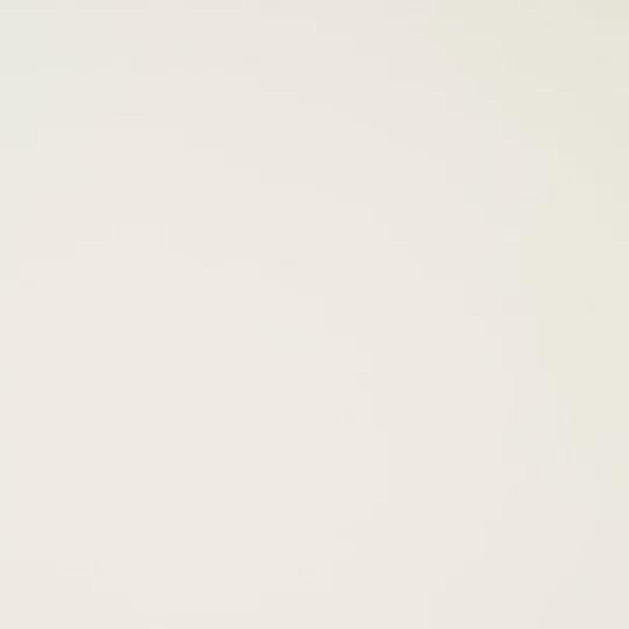 Cantech White Vinyl #129