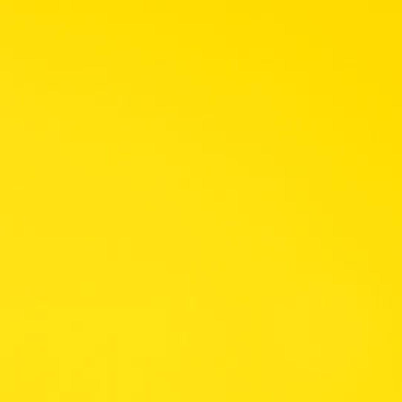 "Seabrook DULL FINISH Action Yellow #146 Vinyl 54"""