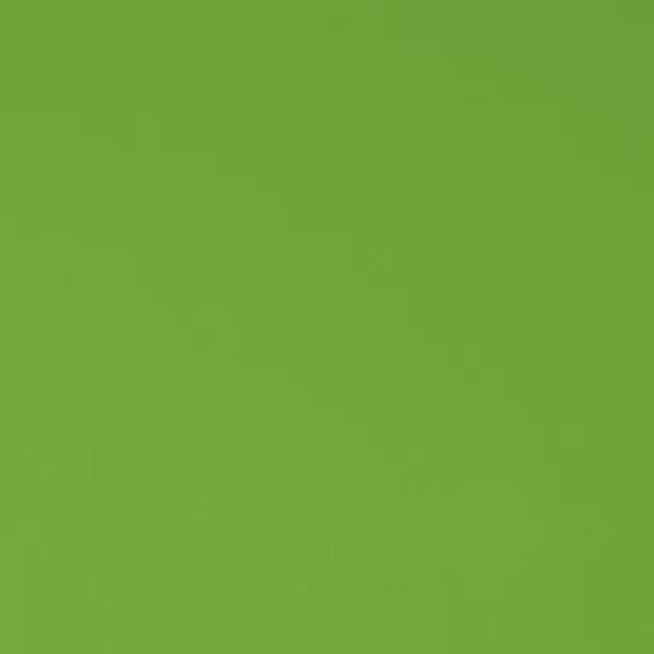 "Seabrook Lime #147 Vinyl 54"""