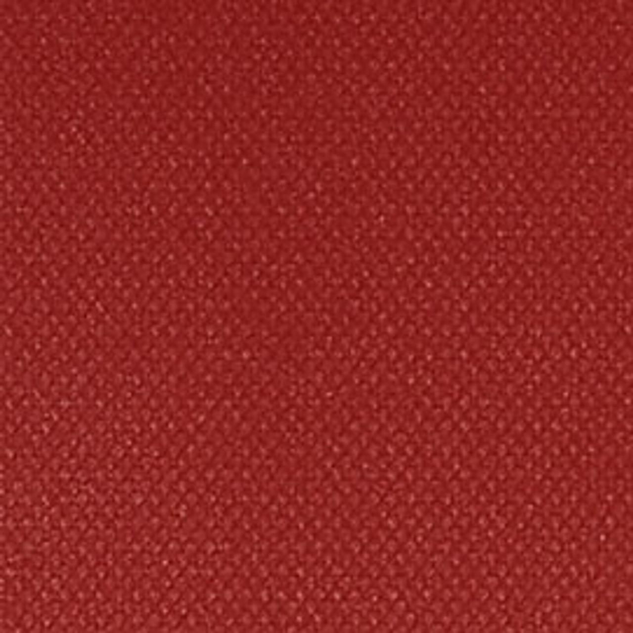 """Edge Red #309 Vinyl 54"""""""