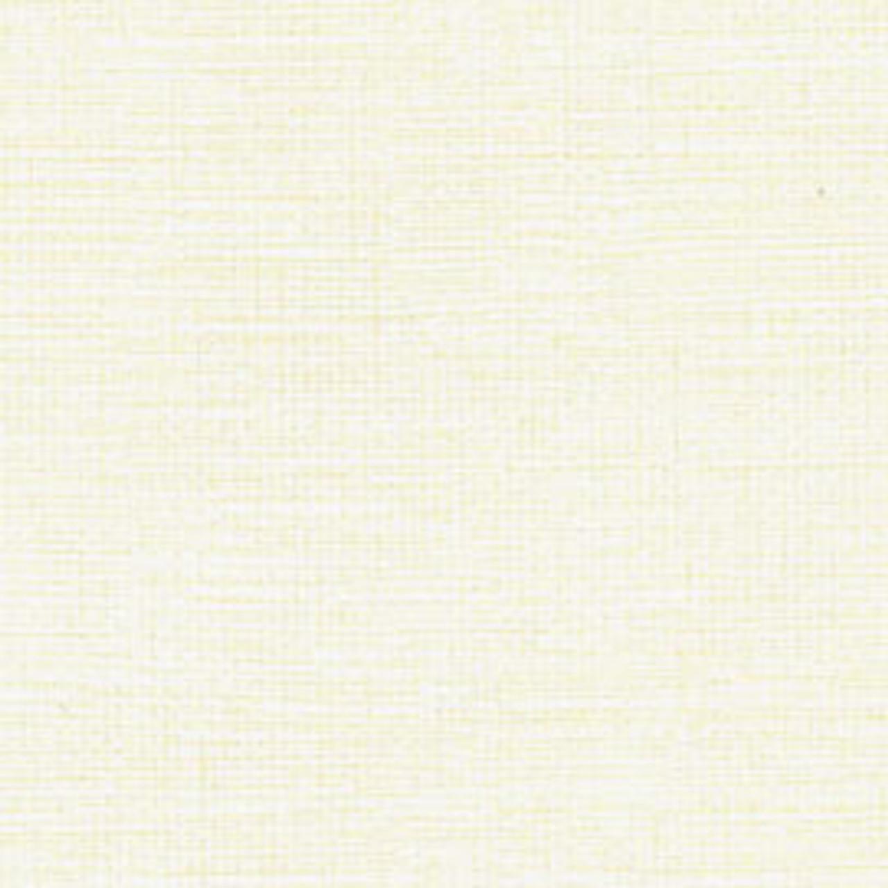 """Natural Linen #001 Pearl Vinyl 54"""""""