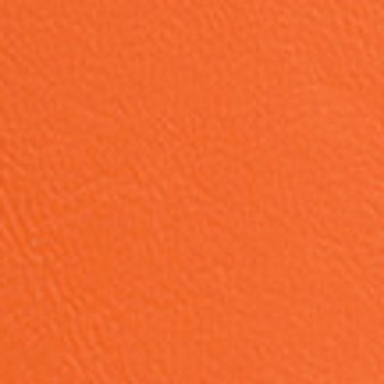 "Seascape Promo Marine Orange Vinyl 54"""