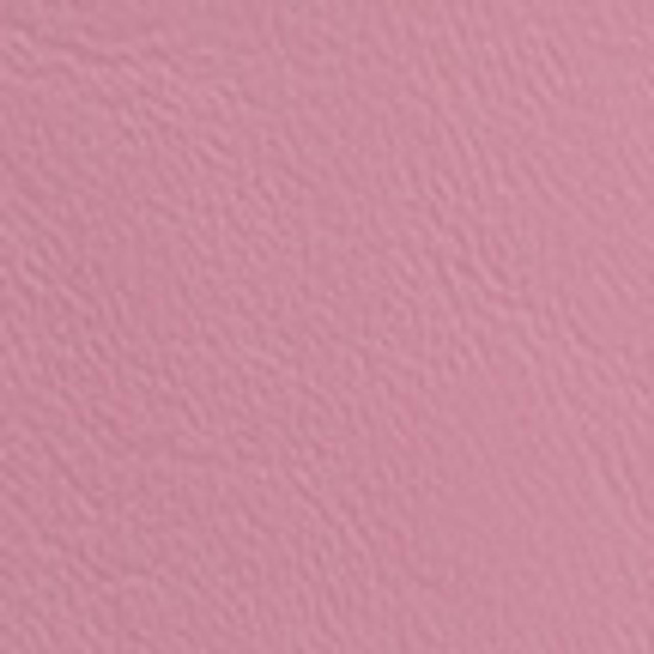 "Seascape Promo Marine Vinyl Pink 54"""