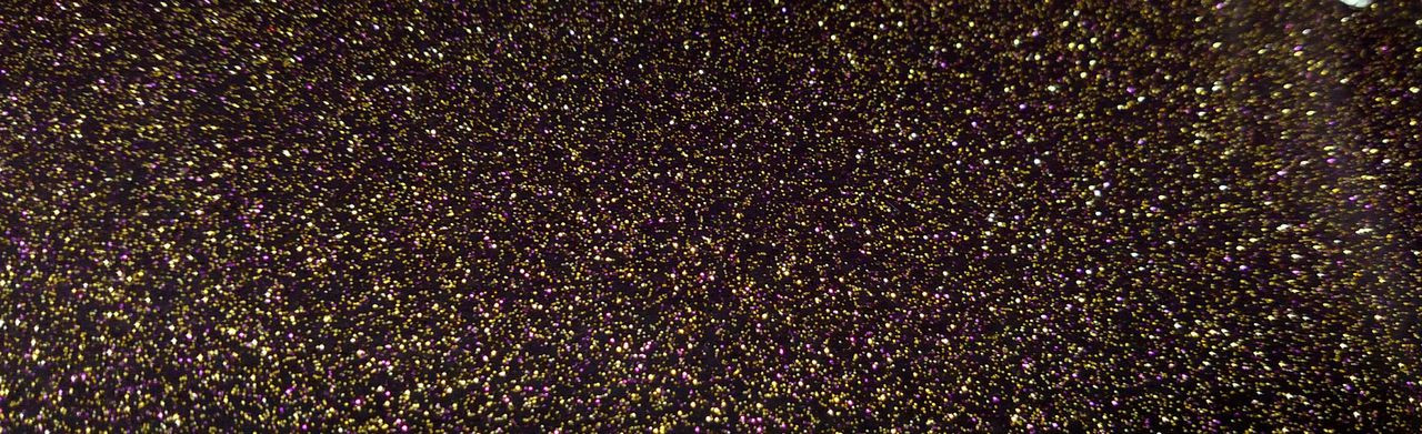 "Polaris Pulsar Violet METALFLAKE/GLITTER Vinyl 54"""