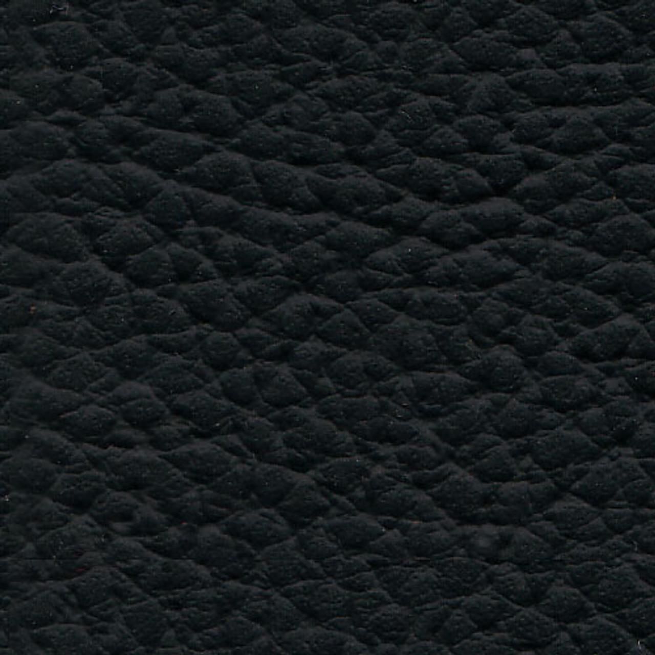 "XTREME PROMO Black Vinyl 54"""