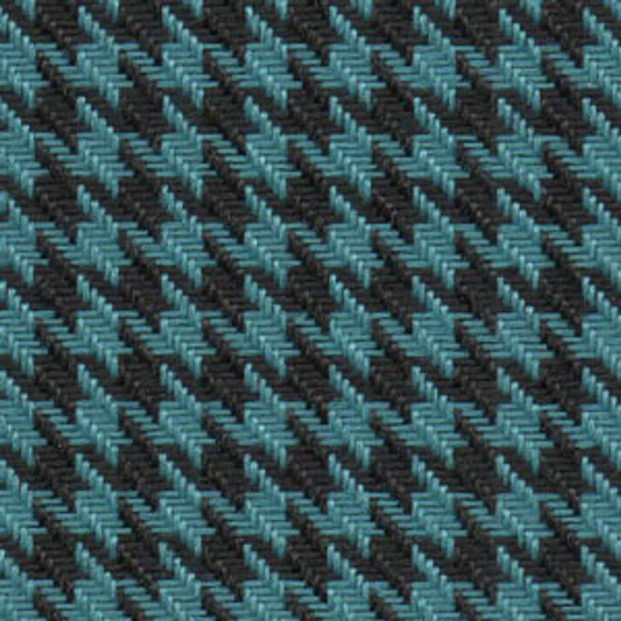 "Nova Blue 57"""