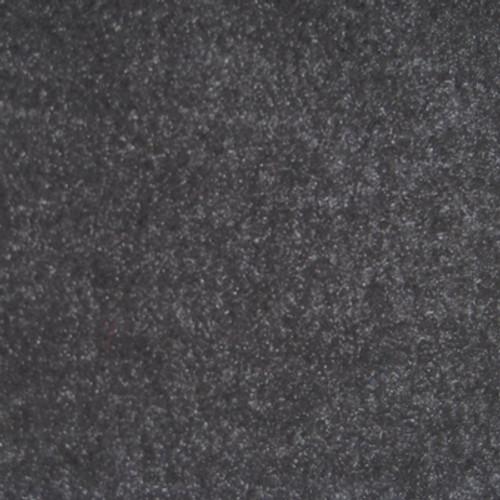 "Camsal NOVA Storm Gray Carpet 72"""