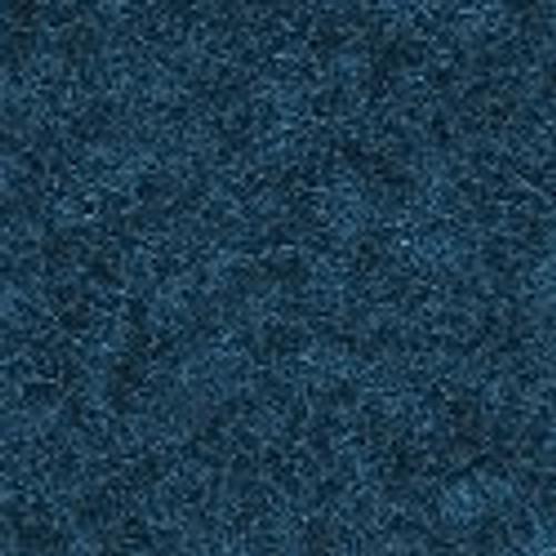 """AQUA-TURF Indigo Marine Carpet 72"""""""