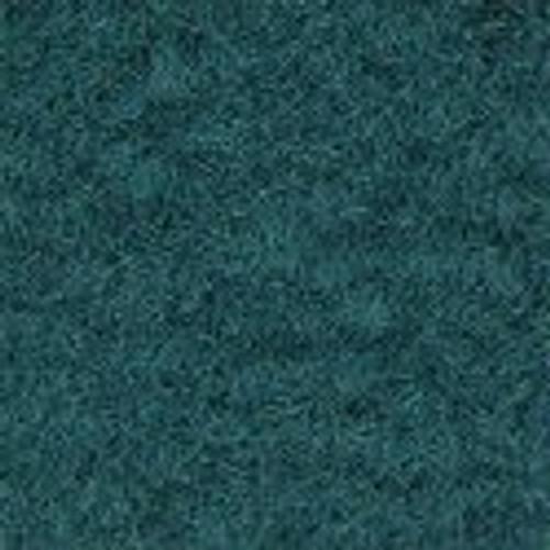 """AQUA-TURF Teal Marine Carpet 72"""""""