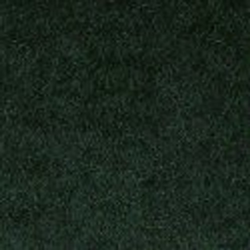 AQUA-TURF Forest Marine Carpet 72""
