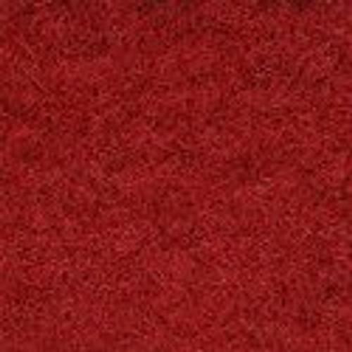 "AQUA-TURF Cardinal Marine Carpet 72"""