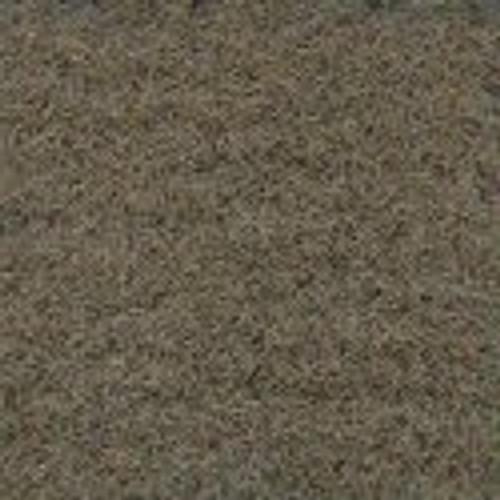 "AQUA-TURF Lt. Beige Marine Carpet 72"""