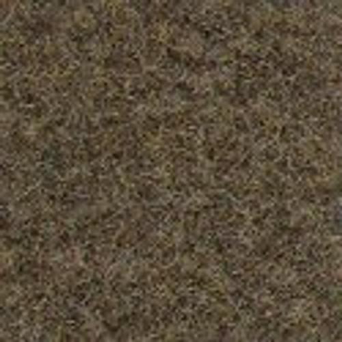 "AQUA-TURF Sand Marine Carpet 72"""
