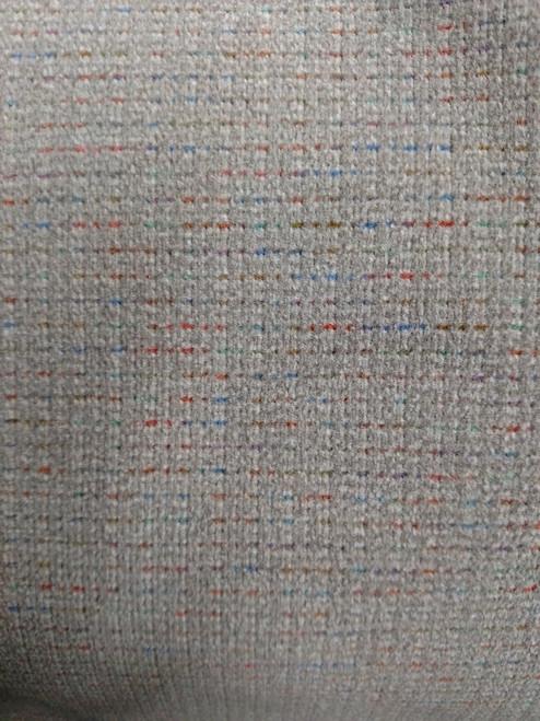 OEM Body Cloth 97.7622 Hilton Medium Pewter