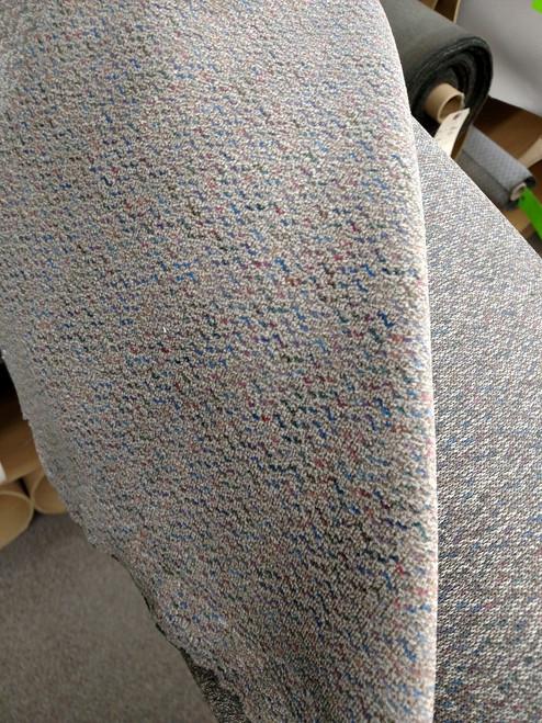 OEM Body Cloth 96.6462 Rock Candy Medium Neutral