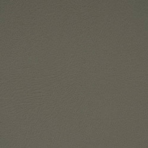 """Monticello 7179 Medium Dark Pewter Vinyl 54"""""""