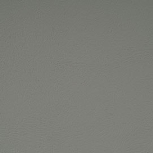 "Monticello 6890 Medium Grey Vinyl 54"""