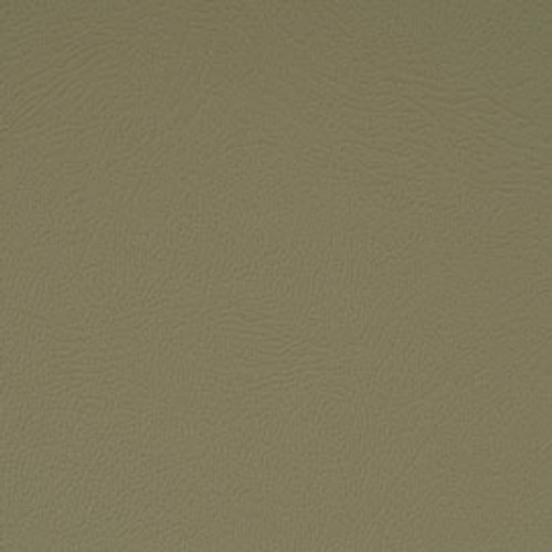 Monticello 7043 Medium Neutral Vinyl 54""