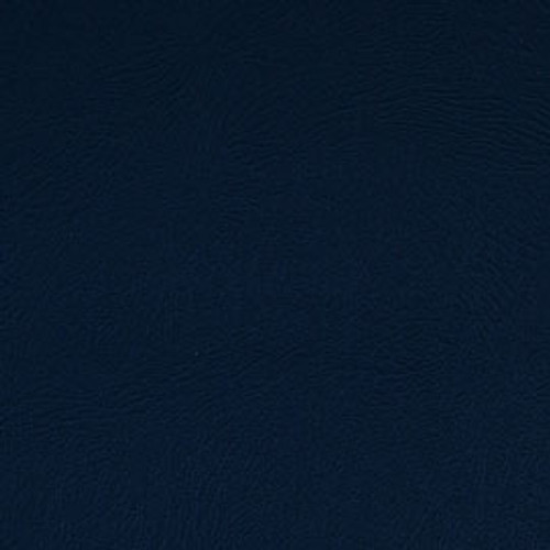 """Monticello 6973 Navy Vinyl 54"""""""
