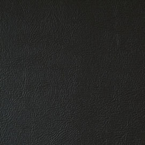 "HEAVY WEIGHT Sierra Black Vinyl, 35 oz. 54"""