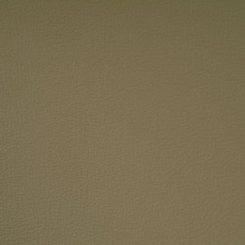 G-Grain #7221 Medium Parchment Vinyl 54""