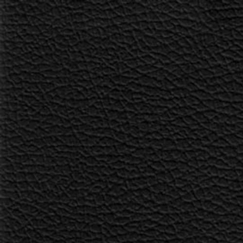 """Verona 7482 Charcoal Black Vinyl 54"""""""