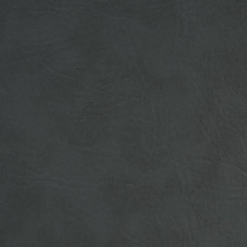 "Biscayne Charcoal #108 Vinyl 54"""