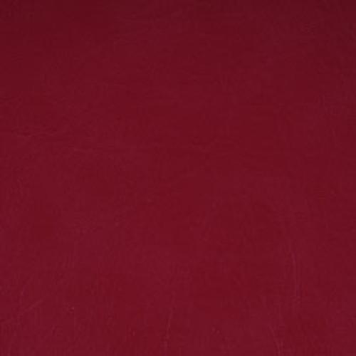 "Biscayne Chianti #127 Vinyl 54"""