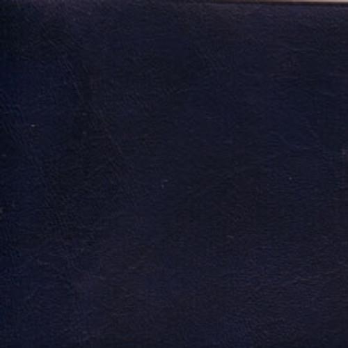 """Biscayne Navy #108 Vinyl 54"""""""