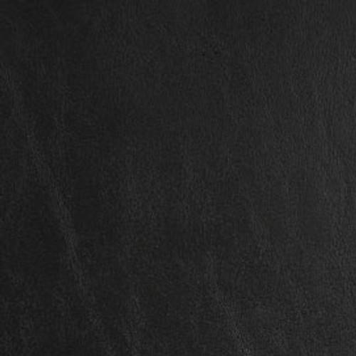 """Catalina Orca Black #513 Vinyl 54"""""""