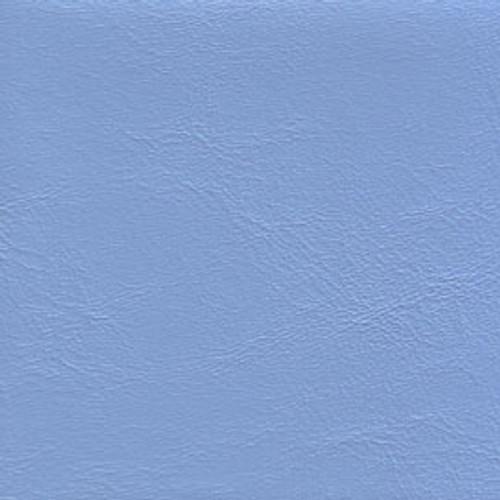 """Newport Baby Blue #306 Vinyl 54"""""""