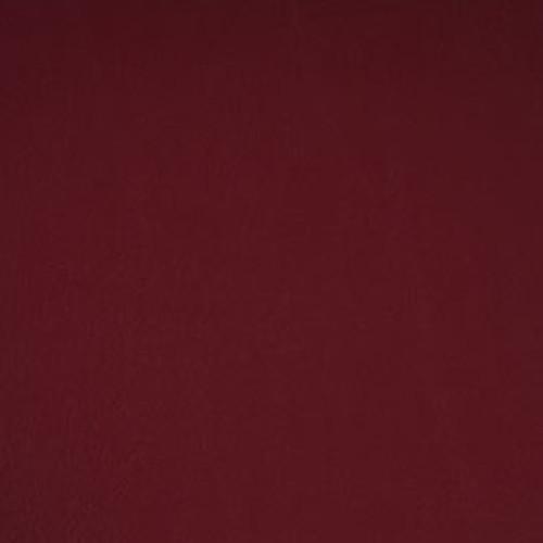 "Newport Burgundy #314 Vinyl 54"""