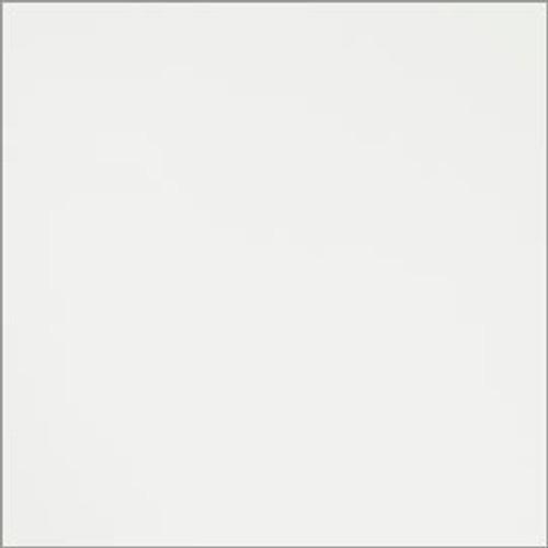 """Newport Chalk #301 Vinyl 54"""""""