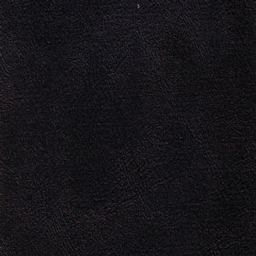 "Newport Ebony #317 Vinyl 54"""