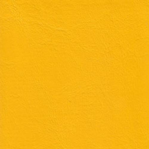 """Newport Yellow #304 Vinyl 54"""""""
