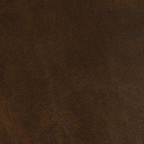 """Yorktown Chestnut #206 Vinyl 54"""""""
